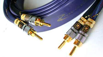 River Cable Will Be On Hiatus For A Period Of Time In Order To Update Renovate And Bring You Improved Innovative Products